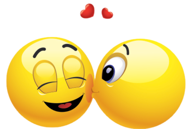 emoticones-1